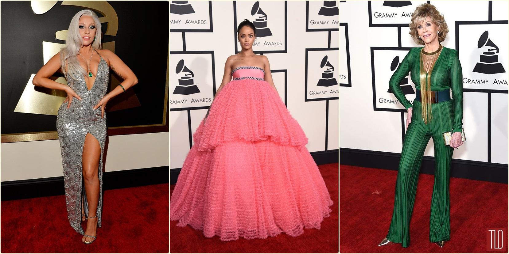 lady-gaga-grammy-2015-red-carpet-horz